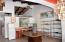 3rd Floor Kitchen Dining Area