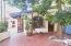 18 Galeana, Casa Mark and Jan, Riviera Nayarit, NA