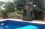127 Callejon de la Igualdad, Villa Sevilla, Puerto Vallarta, JA