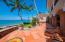 108 Priv. Juarez, Casa Sueños del Mar, Riviera Nayarit, NA