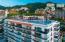 174 Francisca Rodriguez 305, Pier 57 Unit 305, Puerto Vallarta, JA