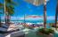 174 Francisca Rodriguez 610, Pier 57 Unit 610, Puerto Vallarta, JA
