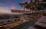 174 Francisca Rodriguez PH-10, Pier 57 Unit PH-10, Puerto Vallarta, JA