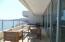 1 Retorno Las Minitas 6A, Punta Plata Penthouse, Riviera Nayarit, NA