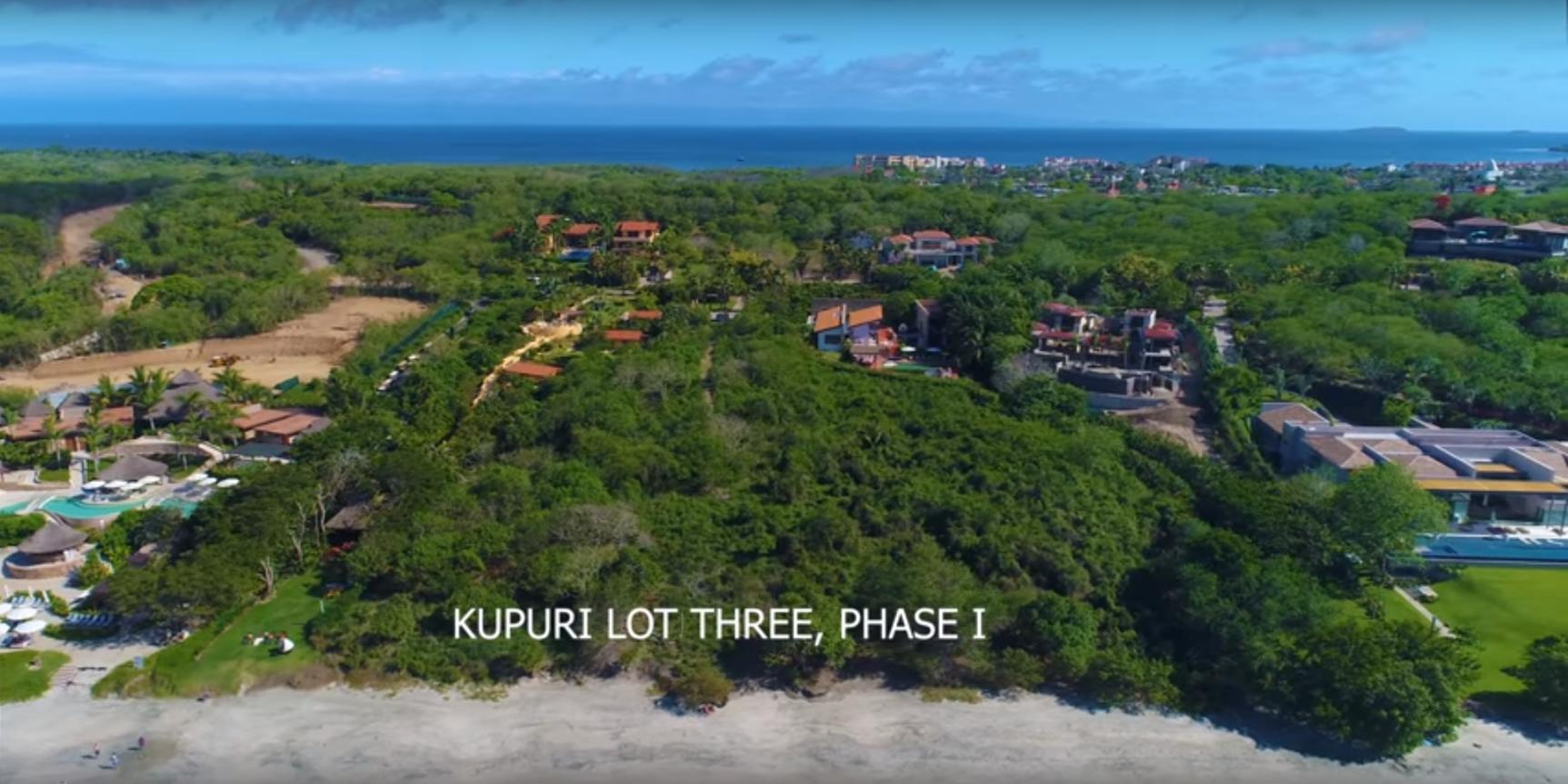 Kupuri Estates