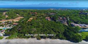 N/A Acceso a Punta Mita Interior, Kupuri Estates, Riviera Nayarit, NA