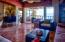 1130 Carretera barra de navidad 2.5 603, Casa Vista Romantica, Puerto Vallarta, JA