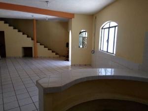 107 Pedro Moreno, Casa Maria Magdalena, Puerto Vallarta, JA