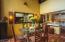 143 Hortencias 10, Vista Mar, Puerto Vallarta, JA