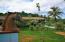 00 Carr Vta-Tepic, Rancho San Pancho, Riviera Nayarit, NA