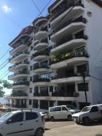 124 Amapas 103, La palapa, Puerto Vallarta, JA