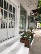 423 Basilio Badillo, Casa Basilio Badillo, Puerto Vallarta, JA