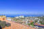 610 Aguacate, LAS BRISAS PENTHOUSE, Puerto Vallarta, JA