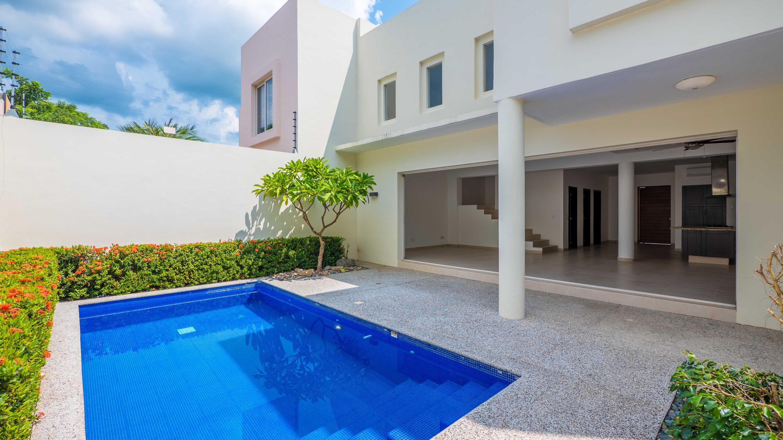 Casa Las Brisas 4