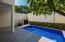 4 Brisas Vallarta Lote 4 4, Casa Las Brisas, Riviera Nayarit, NA