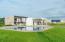 115 Av. Ramon Ibarria Gonzalez, SeaPort Lot 5, Mz 3, Puerto Vallarta, JA