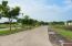 115 Av. Ramon Ibarria Gonzalez, SeaPort Lot 8, Mz 3, Puerto Vallarta, JA