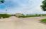 115 Av. Ramon Ibarria Gonzalez, SeaPort Lot 3, Mz 6, Puerto Vallarta, JA