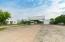 115 Av. Ramon Ibarria Gonzalez, SeaPort Lot 7 Mz 6, Puerto Vallarta, JA