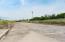 115 Av. Ramon Ibarria Gonzalez, SeaPort Lot 8 Mz 6, Puerto Vallarta, JA