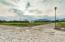 115 Av. Ramon Ibarria Gonzalez, SeaPort Lot 9 Mz 6, Puerto Vallarta, JA