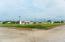 115 Av. Ramon Ibarria Gonzalez, SeaPort Lot 11 Mz 6, Puerto Vallarta, JA