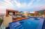 263 Venustiano Carranza 406, Pavilion, Puerto Vallarta, JA