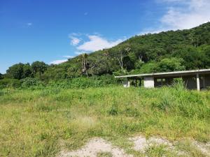 0 NA, TERRENO CABALLERO, Puerto Vallarta, JA