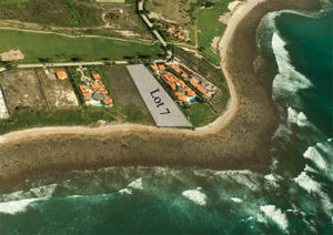 7 LA PUNTA ESTATES, G2/5 LOT 7, Riviera Nayarit, NA