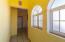 1331 Calle Belice, Casa Belice, Puerto Vallarta, JA