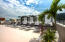268 Venustiano Caranza 607, Loft 268, Puerto Vallarta, JA