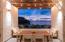 1038 Bolivia, Beach House on the hill, Puerto Vallarta, JA