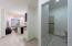1440 Brasil 2, Studio # 2, Puerto Vallarta, JA