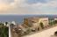 232 FRANCISCA RODRIGUEZ 509, 105 Sail View, Puerto Vallarta, JA