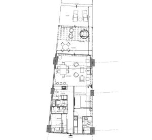 PVRPV - Floor Plan