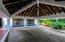 109 Paseo del Salmon, Casa Paseo del Salmón, Puerto Vallarta, JA
