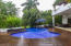 197 Carr. Punta Mita 2, Vallarta Gardens, Riviera Nayarit, NA