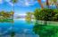 248 Gardenias 306, Avalon 306, Puerto Vallarta, JA