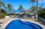 28 Caracol, Casa Campana, Riviera Nayarit, NA