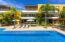 154B Cerrada Mariposas y paseo de l 203, Condominio Ibiza, Riviera Nayarit, NA