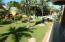 13 Calle Verano, Lote Verano, Riviera Nayarit, NA