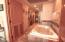 700 PASEO DE LOS COCOTEROS SUR 3302, Villa La Estancia, Riviera Nayarit, NA