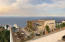 232 FRANCISCA RODRIGUEZ 112, 105 Sail View, Puerto Vallarta, JA
