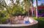 45 Calle Maravillas, Hacienda Isla Capitan, Riviera Nayarit, NA