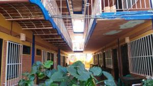 4 Bahía Punta de Mita 4, Hotel San Juanito, Riviera Nayarit, NA