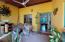 13 Verano, Casa Lupita, Riviera Nayarit, NA