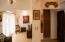 280 Jacarandas, Casa Varni, Puerto Vallarta, JA