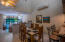 289 Albatros, Casa Felicidad, Puerto Vallarta, JA