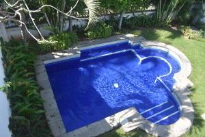 195 Av. Paseo Cocoteros, Virreyes Vallarta 2 casa 31, Riviera Nayarit, NA