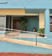 5 De La Manzana 102, Condominio Marina 33, Riviera Nayarit, NA